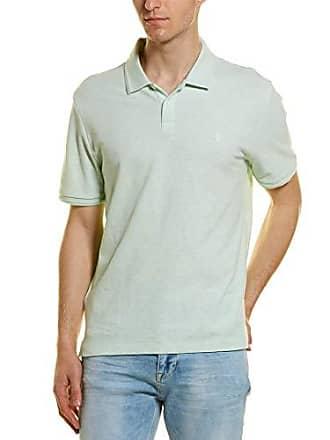 74f7fe8b Original Penguin® Polo Shirts − Sale: at USD $24.61+ | Stylight