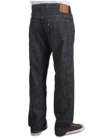 2e53c930 Levi S Loose Fit Jeans Must Haves On Up To 44 Stylight. Levi 569 Levis  Loose Straight ...
