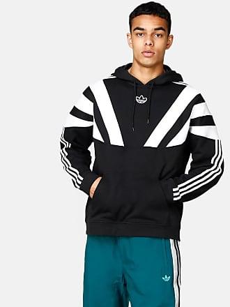 c2b12a011 Adidas® Klær: Kjøp opp til −40% | Stylight