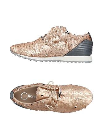 b3297933432c28 Donna Carolina Sneaker  Bis zu bis zu −52% reduziert