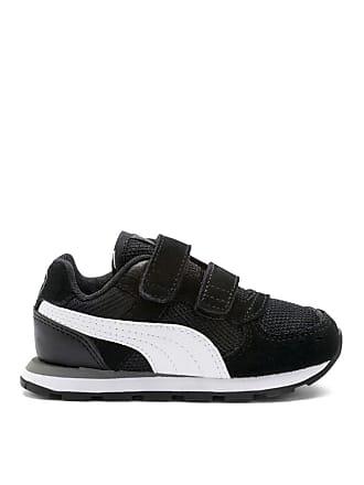 9545ea38433 Puma Lage Sneakers voor Heren: 537+ Producten | Stylight