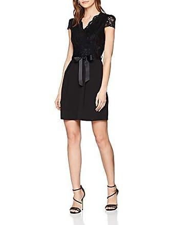 f2080d0364e Robes Morgan®   Achetez jusqu  à −60%