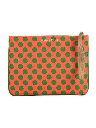 9db1bb694d4d Taschen mit Punkte-Muster Online Shop − Bis zu bis zu −30%   Stylight
