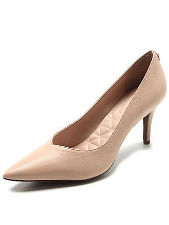 275e2aa5c Sapatos de Jorge Bischoff®: Agora com até −70% | Stylight