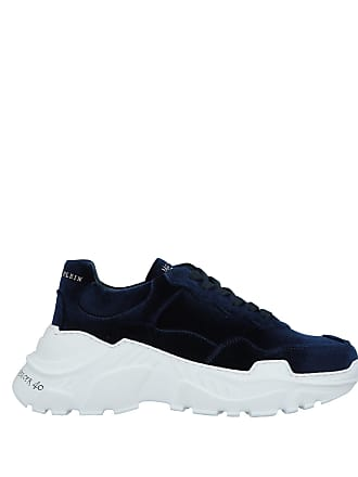 60984c8b81b Philipp Plein CHAUSSURES - Sneakers   Tennis basses
