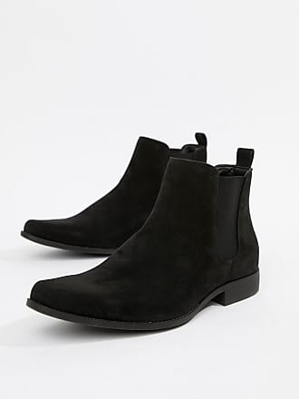 4d92bf48e41 Women's Asos® Ankle Boots: Now up to −70% | Stylight