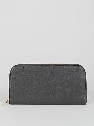 Valextra Hand Bag size Unica