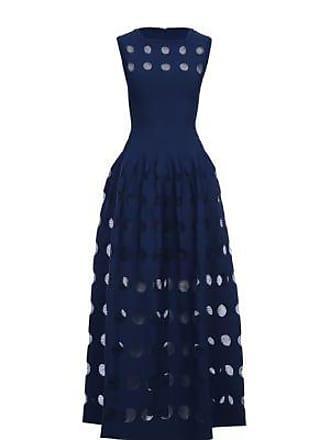 Alaia Dresses Long Dresses