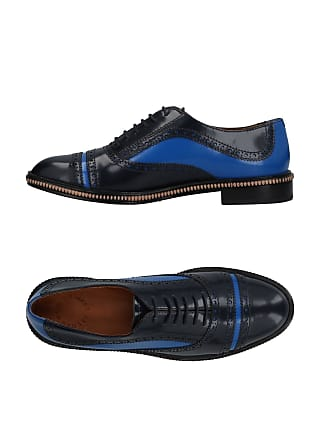 Marc Jacobs FOOTWEAR - Lace-up shoes su YOOX.COM