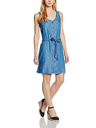 0e5626ef608c Jeanskleider in Blau  59 Produkte bis zu −58%   Stylight
