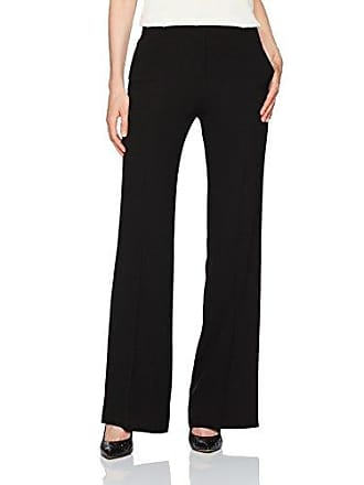 Ramy Brook Womens Lincoln Pant, Black 4