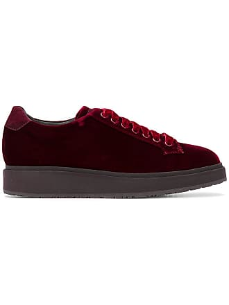 f3e3b2511bf Santoni Shoes for Women − Sale  up to −70%