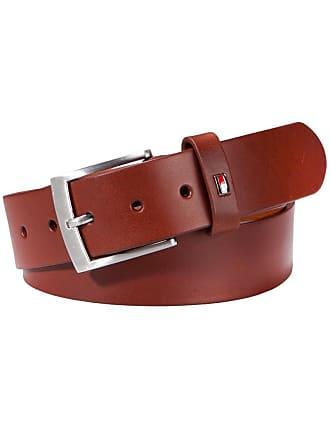 3588b79856715e Tommy Hilfiger Ledergürtel für Herren in Braun: 29 Produkte | Stylight