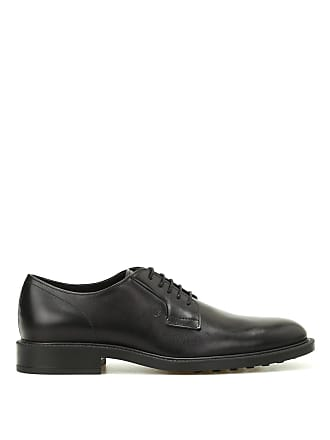 9181a0ed30 Tod's® Lace-Up Shoes − Sale: up to −58% | Stylight
