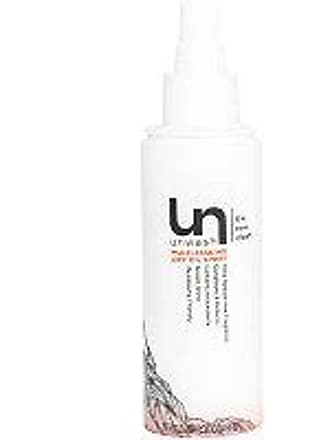 Unwash All In One Dry Oil Spray