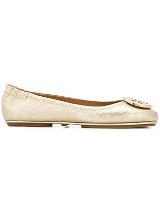 66a5ece7b Tory Burch® Ballet Flats  Must-Haves on Sale up to −58%