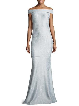 a28f8eba5985 St. John® Evening Dresses − Sale  up to −65%
