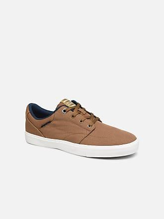 d2e55951d059a8 Jack   Jones Jfwbarton - Sneaker für Herren   gelb