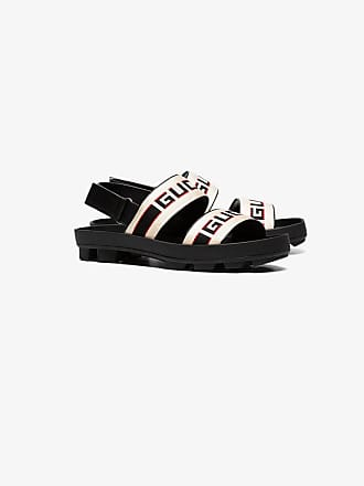 adfe395fd Gucci Leather Sandals for Men  17 Items