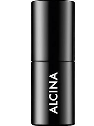 Alcina Nails Quick Dry Top Coat 1 Stk