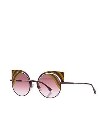 9aa0a9744f Gafas De Sol Fendi para Mujer: hasta −40% en Stylight