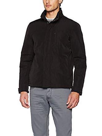 Geox® Jacken  Shoppe bis zu −63%   Stylight 6159332ef9