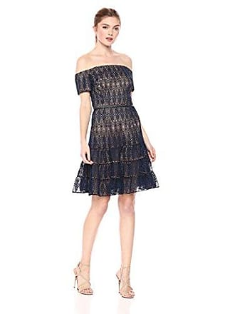 15c44c274f Monique Lhuillier® Cocktail Dresses  Must-Haves on Sale up to −76 ...