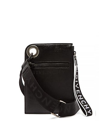 8247940e8b Givenchy® Bags: Must-Haves on Sale up to −60% | Stylight