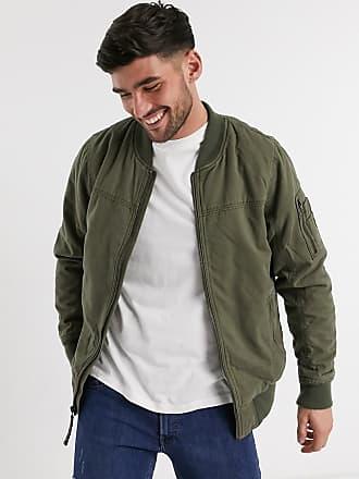 Hollister Bekleidung: Shoppe bis zu −63% | Stylight