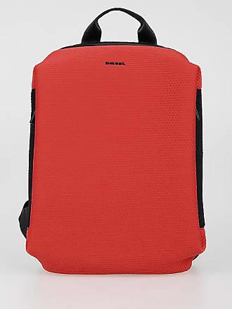 02ee34c8514e Diesel Fabric SUBTORYAL F-SUBTORYAL Backpack size Unica