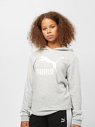 Puma Damen Bekleidung | Jetzt Bis Zu − 60% | Puma Damen