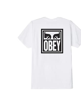 ad679528 Obey® Clothing: Must-Haves on Sale up to −50% | Stylight