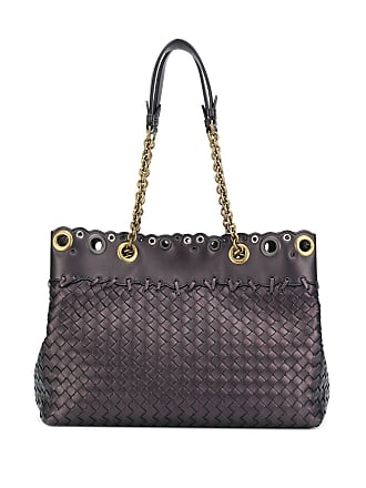Bottega Veneta® Tote Bags  Must-Haves on Sale up to −50%  d8f7e3a8b7046