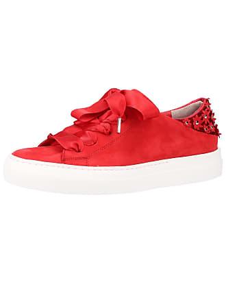 28ec8fb3ebd1ea Paul Green Sneaker Low  Bis zu bis zu −19% reduziert