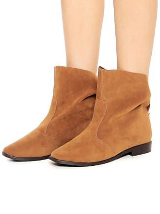 cbf91abcde Marrom Beira Rio® Sapatos  Compre com até −61%