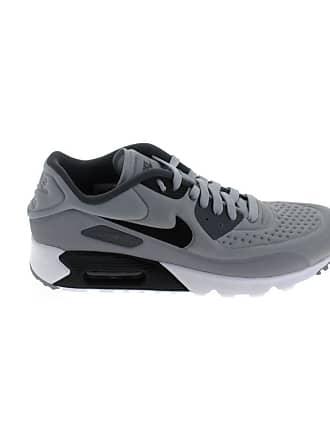 Ultra 845039002 Noir Air Max Gris Nike 90 0wx1vAnq