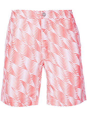 Farfetch Swimwear  Browse 3032 Products up to −70%  f045f5052