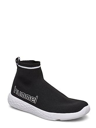 c74580bd Hummel Sneakers for Menn: 118+ Produkter   Stylight