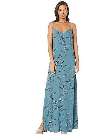 f64b466c3 Delivery: free. O'Neill Neptune (Deep Ocean) Womens Clothing