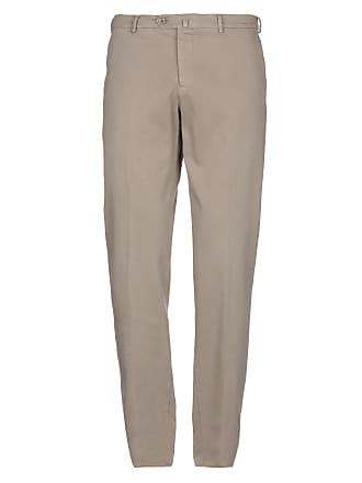 Loro Piana PANTS - Casual pants su YOOX.COM