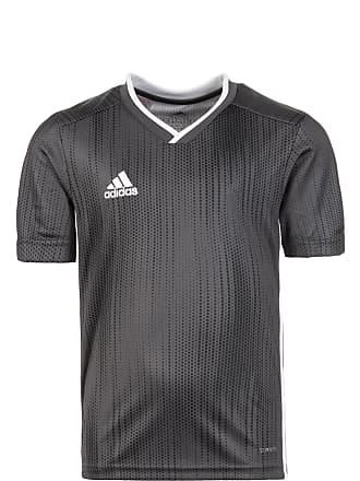 Bis Zu Adidas® Von Jetzt Sportshirts qOZtnAO