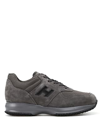 0c17d0642f8 Hogan® Shoes − Sale: up to −50%   Stylight