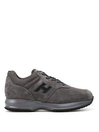 1e36242373f Men's Hogan® Shoes − Shop now up to −50% | Stylight