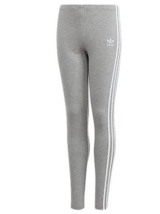 73fbf64e1bea7c Adidas Leggings for Women − Sale: up to −67% | Stylight