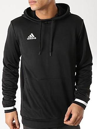 f1f205fffec053 Sweats adidas®   Achetez jusqu  à −50%   Stylight