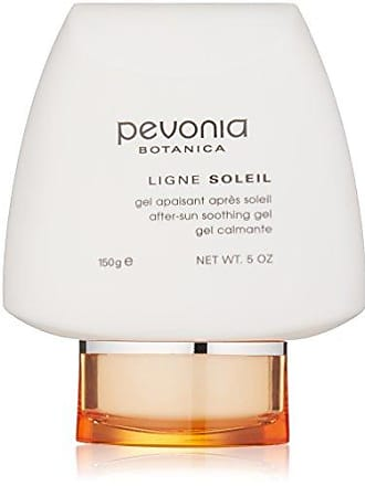 Pevonia Ligne Soleil After Sun Soothing Gel, 5-Ounce, 0.352-Inch