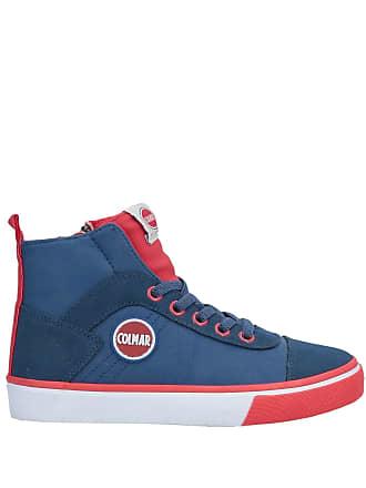 Colmar CALZATURE - Sneakers   Tennis shoes alte 29dbda75d10