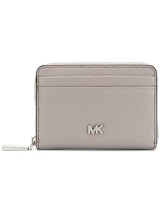 365abde5eb23 Michael Kors® Coin Purses − Sale: up to −50% | Stylight