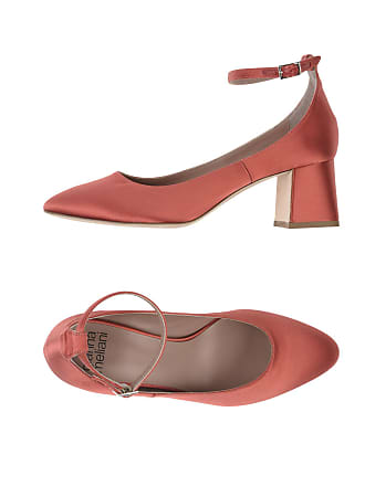 Gianna Meliani FOOTWEAR - Pumps su YOOX.COM
