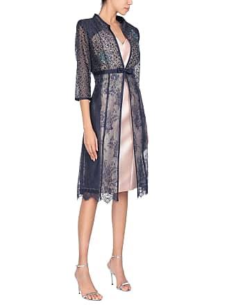 MUSANI COUTURE Moda − Il Meglio da 1 Shop  47e4a04f73d